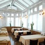 restaurant_p01