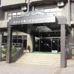 名古屋市青少年宿泊センター