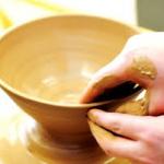 ゆとり陶芸教室