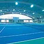 メガロス千種インドアテニスクラブ