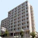 名古屋大学学生寮