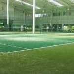 森林ロングウッドテニスクラブ