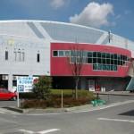 TEGインドアテニススクール