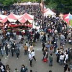 タイフェスティバル名古屋2015