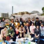 いろは日本語の会