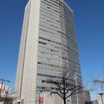 名古屋国際センター