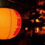 豊橋祇園まつり花火