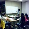 黒川日本語教室