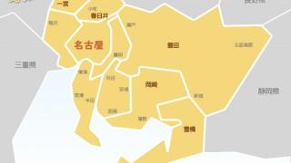 map_aichi1