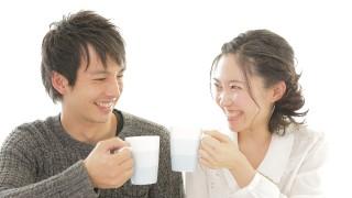 名古屋お見合いカフェ・レストラン金山