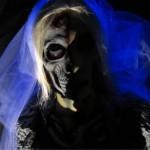 3Dホーンテッドハウス~死者の迷宮
