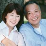 中高年熟年婚活は名古屋トライ結婚相談所