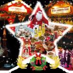 名古屋クリスマスマーケット2015